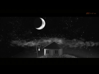 Casanova - Tears Of Love - 2016