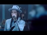 Jack White - I_m Shakin