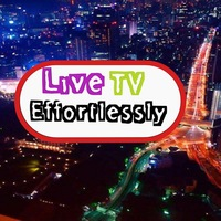 Live Effortlessly-Tv