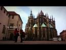 Чехия - Прага. Unesco - Prague