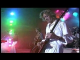 Wishbone Ash-The King Will Come