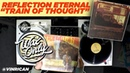Discover Samples Used On Reflection Eternal's 'Train of Thought' WaxOnly