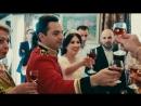 Mger Armenia Սիրեմ սիրեմ (Sirem-Sirem) NEW 2017 HD