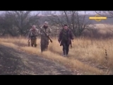 Охота на зайца загоном секреты охотников