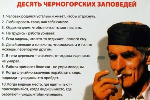 Игорь Боярин |