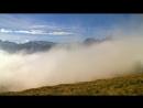 Дикая природа Германии. Бертенгантерские Альпы. 2011