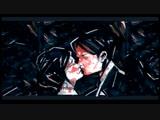 My Chemical Romance - Im Not Okay (I Promise)