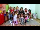 г.Гуково, МБДОУ Детский сад № 7 Золотой ключик, русская культура, 7 козлят на новый лад
