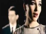 Gunay Ibrahimli- Ola Bilerdin (Klip)