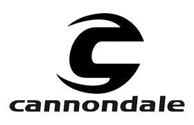 Cannondale Trail-Sl | Wilton