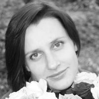 НатальяГрунина