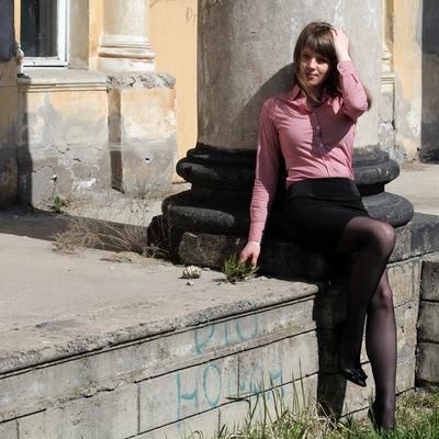 Lena Zvereva, 27 июля , Санкт-Петербург, id158919725