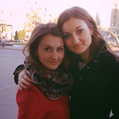 Валентина Мазниченко, 1 мая , Санкт-Петербург, id126585387