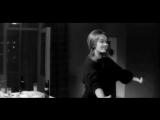 Твист Маргариты Тереховой в х_ф Здравствуй, это я! (1964)