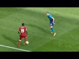 Sadio Mané - 20 Goals |HD|