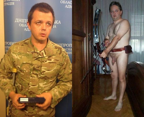 Порошенко провел расширенное заседание Генерального штаба ВСУ - Цензор.НЕТ 4670