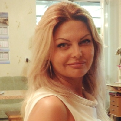 Таня Иванова, 28 сентября , Одесса, id64835519