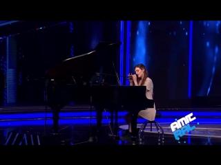 Amzing_Hindi_Voice_Russian_Girl_Sings_Bulleya_Bollywood_Song_(Lucia_Chebotina_)_.mp4
