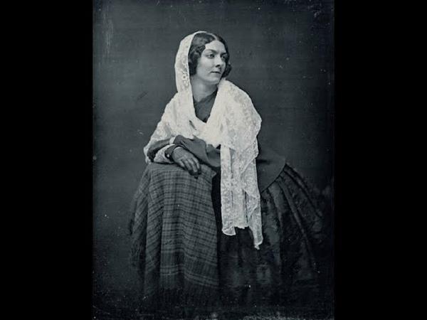 Танцовщица и авантюристка XIX века ради которой король отрекся от престола