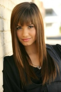 Demi Lovato, 20 августа 1992, Москва, id184686874