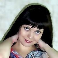 Марина Огородова, 4 декабря , Екатеринбург, id27169868