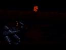 Криштиано Роналду отыграл своё камео в Юных Титанах 2003 Смотреть без ригистрации и эсэмс Не фейк