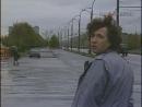 Мозаика (клип, 1986 г.)