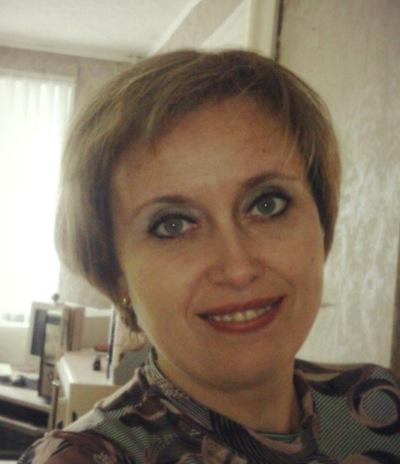 Ольга Ковалевич, 13 июля , Омутнинск, id148064263