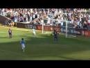 David Villa vs. Orlando City 29.05.2016