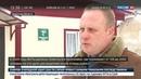 Новости на Россия 24 В селах Тверской области появились первые модульные фельдшерско акушерские пункты