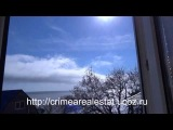 Продам дом в Крыму у моря  Форос