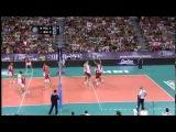 Il servizio di Polsat Sport sulla presentazione di Kurek