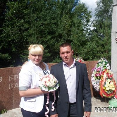 Виталий Журавлёв, 31 октября 1989, Ржев, id65525001