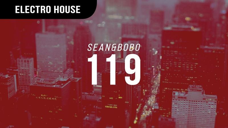 SeanBobo - 119