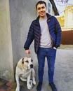 Денис Лазаренко фото #12