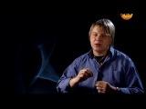 День космических историй - Бойцы Вселенной 08.05.2012