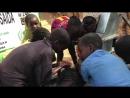 Дети в Африке | Даниял Абу Хамза