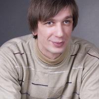 Александр Обухов  AlekShuric
