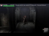 VINCENT EDENEL VARIETY GAMES MULTIPLE STREAM (LANG ID, ENG, JAP) DEVIL MAY CRY 4