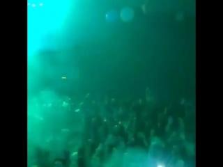 DJ DЮSHA (L Music)l 18 марта - СОК ''Зенит'' (Ноябрьск)