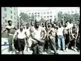 DMX - Where The Hood At