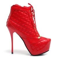I love shoes - Женская обувь - Польша   ВКонтакте aeeda315498