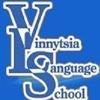 Міжнародний лінгвістичний центр VLS