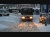 Автобус Икарус (Ikarus 664.82 (259)) (О 884 СТ 22)