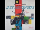 Art Blakey And The Jazz Messengers - A Midnight Session