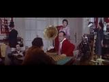 Par is Holi day (1958) - Bob Hope Fernandel Anita Ekberg in english eng