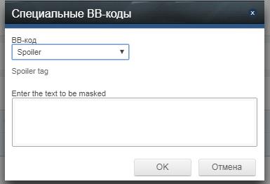 sx_yurI6v6I.jpg
