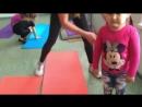 Школа танцев Dance Castle by Яна Вознюк💃🌟🌸💋💛