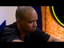 €1 Million HIGH STAKES 2018 Cash Game with Phil Ivey Tom durrrr Dwan €2000 €4000 Part 1