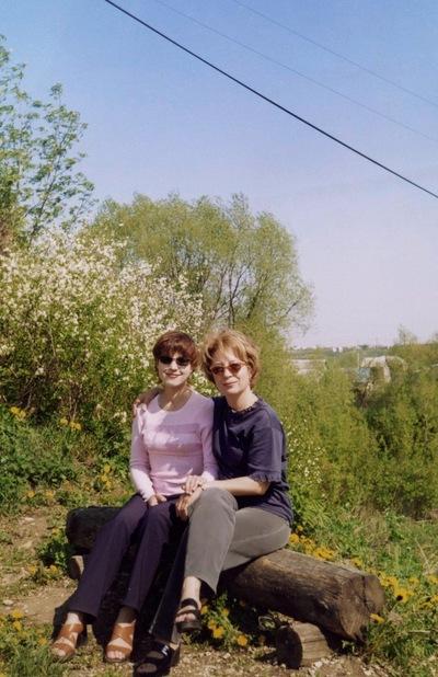 Natasha Artisheva, 25 июля 1999, Брест, id218557345